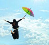 Motivatia poate fi extrinseca si intrinseca