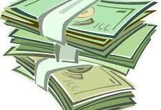 Precautie în creşterile salariale