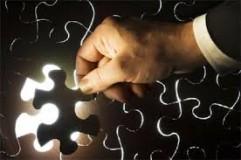 Asistarea clientului de catre coach se poate face doar prin asezarea acestuia din urma intr-o pozitie perceptuala libera.
