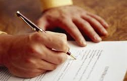 Majoritatea angajatorilor subapreciaza rolul si importanta formularelor utilizate in departamentul de HR.