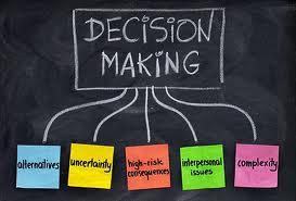 decizii