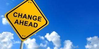Vointa clar articulata si permanent repetata este motorul de baza al unui proces de schimbare reusit.