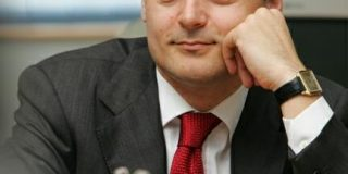 Marius Ghenea, mentor în cadrul Antreprenor 2.0
