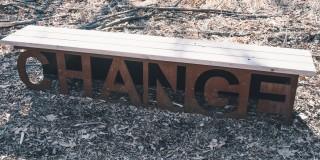Schimbarea este inevitabilă, esenţială pentru organizaţii este capacitatea de a o gestiona