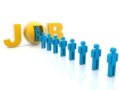 Numarul angajatilor dornici sa-si schimbe jobul este in scadere