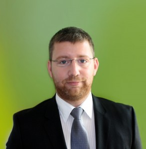 Andrei Benghea-Malaies_EY