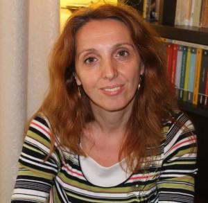 Carmen Olariu Britanica