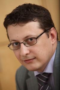 Catalin Patrasescu_Managing Partner_SmartPoint