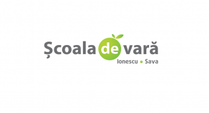 LogoScoalaVaraMic