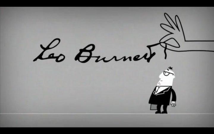 Leo Burnett are un nou director de creație