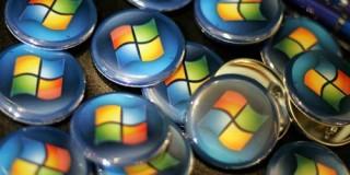 Ce opțiuni are Microsoft pentru funcția de CEO