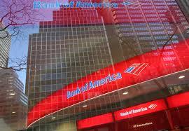 Încărcat laBanca Americană Merrill Lynch va revizui condițiile interne de muncă, după moartea unui stagiar