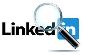 LinkedIn lansează un nou set de instrumente pentru Company Page