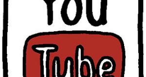 YOUTUBE - Ce face un brand ca să aibă succes?