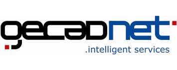 Încărcat laGECAD NET, partenerul Microsoft cu cele mai bune performanțe pe segmentul IMM