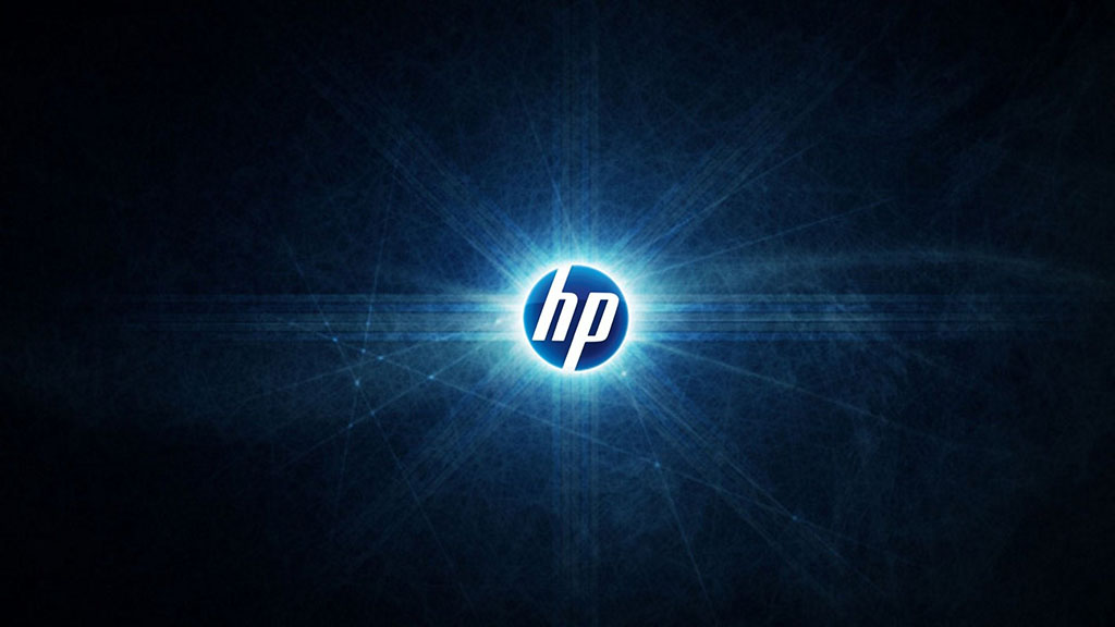 HP-Background