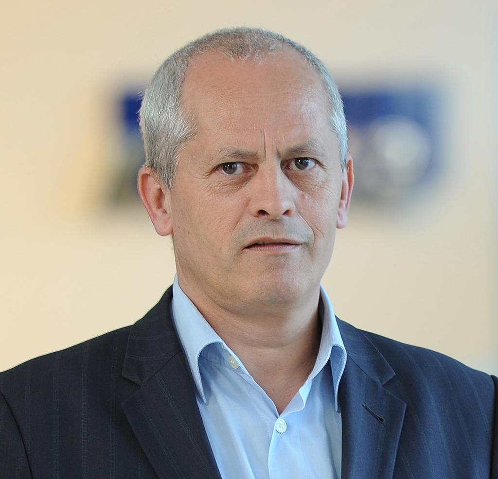 Valentin Durigu KPMG