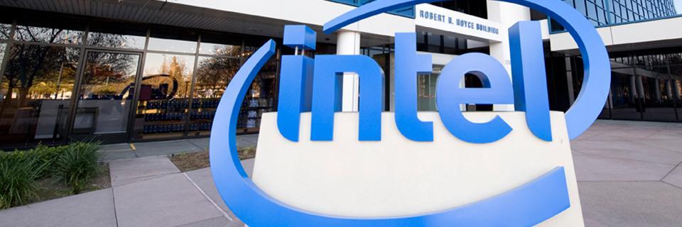 Concedieri la Intel - sute de oameni își vor pierde locurile de muncă