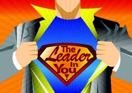 Leadership - 7 minciuni pe care nu trebuie să le mai credem