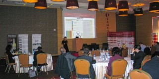 Conferința Managementul Performanței în România 2013 - ultima săptămână de înscrieri cu taxă redusă