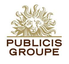 Publicis Groupe a achiziționat agenția de media Zenith România