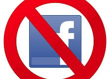 De ce renunță oamenii la Facebook
