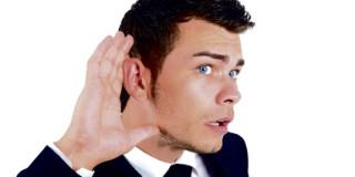Ascultarea care îi include pe ceilalţi