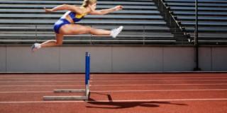 Cum poate sportul să ajute femeile să devină antreprenoare