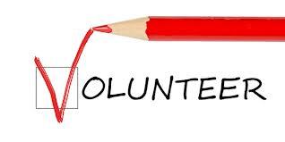 Voluntariatul - cheia către o viață fericită - Studiu