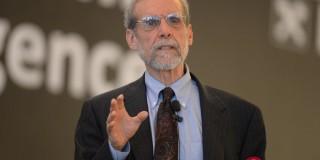 Daniel Goleman - Arta leadershipului înseamnă să faci lucrurile prin intermediul altora