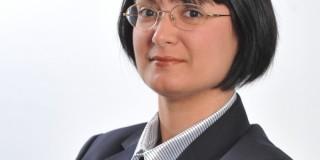 Miruna Enache - Partener Asistenta fiscala si juridica EY: 5 măsuri practice pentru formarea unui consiliu de administraţie care să crească avantajele competitive