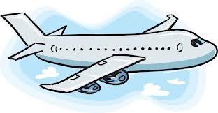 Wizz Air și Blue Air, în topul celor mai ieftine companii aeriene low-cost