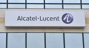 Alcatel-Lucent plănuiește să concedieze 10.000 de angajați