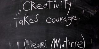 10 mituri despre creativitate