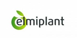 Fabrica Elmiplant din România se închide