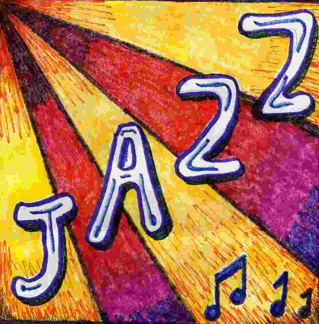 9 lecții de leadership de la muzicienii de jazz