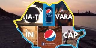 5 dintre cele mai vizibile campanii de comunicare din ultimele şase luni - analiză MediaIQ