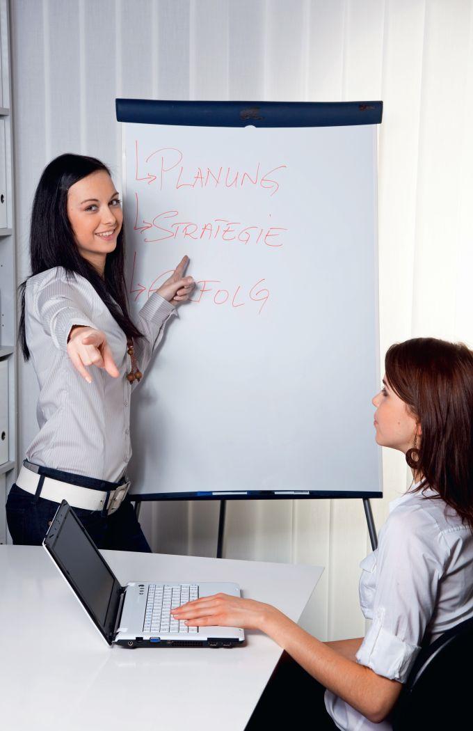 9 promisiuni ale coachingului pentru afaceri
