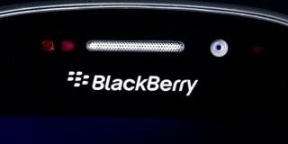 BlackBerry va avea un nou CEO