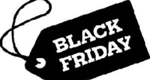 BLACK FRIDAY 2013 - Ce vânzări ar putea avea eMAG