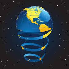 KPMG: Lumea viitorului în 2030 - Nouă megatendințe globale