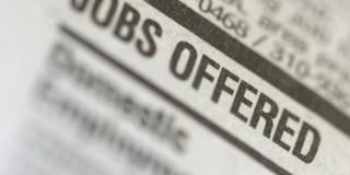 De ce nu vor mai exista locuri de muncă pe viață
