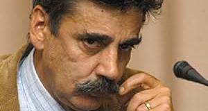 Mircea Kivu, despre Black Friday: Românii n-au nevoie de crizǎ pentru a fi atraşi de ofertele promoţionale.