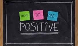 Atitudinea pozitiva vinde