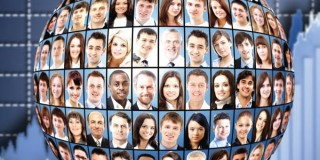 In cadrul AMCOR, sunt 78 de firme de consultanta.