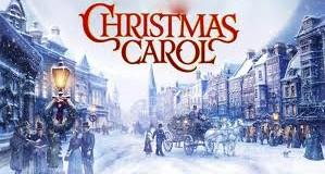 """Lecții de social media din nuvela """"Colind de Crăciun"""" a lui Charles Dickens"""