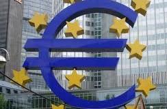 Băncile vor creşte creditarea pentru IMM-uri