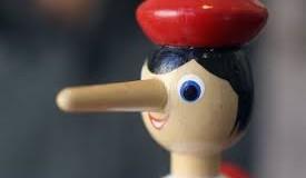 9 minciuni pe care lumea continuă să le spună