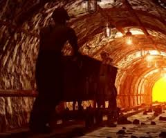 La nivel global, fuziunile şi achiziţiile asigură randamente mai mari decât creşterea organică în sectorul minier