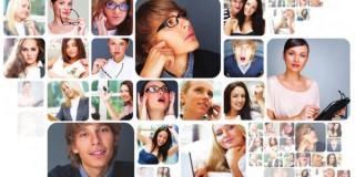 Secretul creșterii companiei mele: diversitatea cognitivă